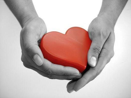 Poklanjam ti srce - Page 4 209ad833