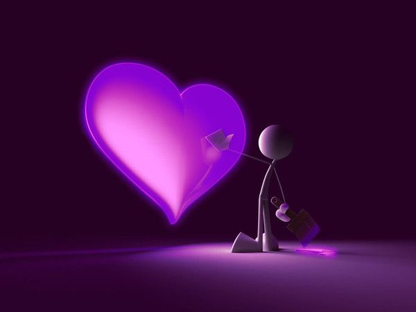 Poklanjam ti srce - Page 4 3fea05c8