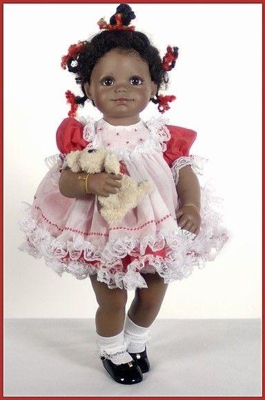Des jolies poupées  - Page 2 4efb4c39