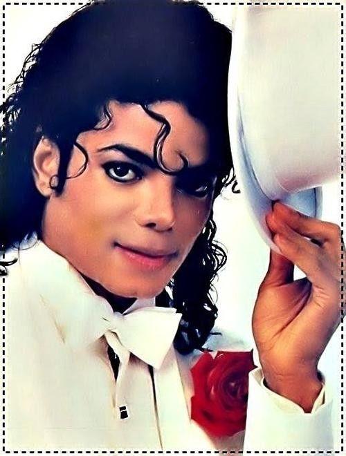 Carte Anniversaire Michael Jackson Gratuite ...