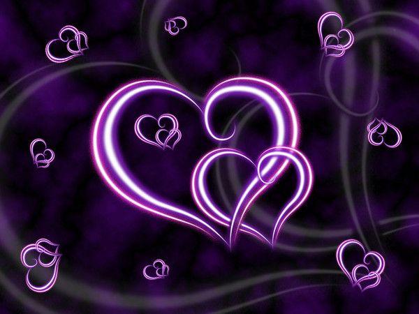 Poklanjam ti srce - Page 4 76877284