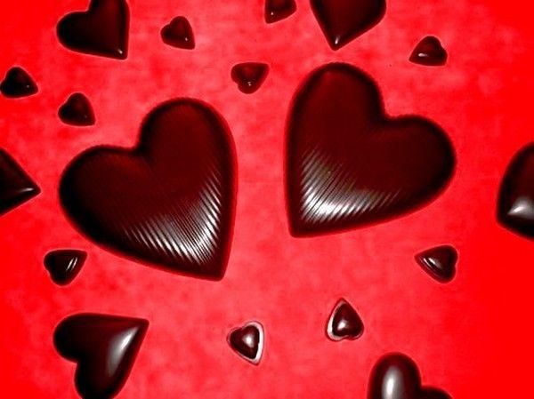Poklanjam ti srce - Page 4 92edeb2d