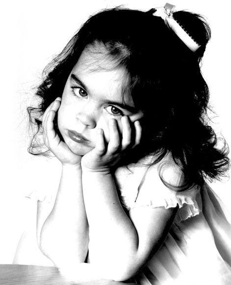 belles images diverses en noir et blanc