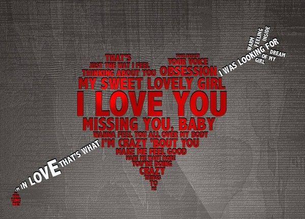 Poklanjam ti srce - Page 4 A7e0b7ab