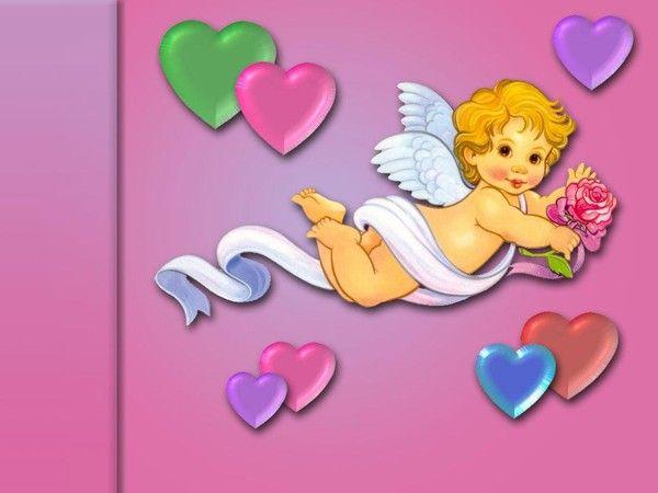 Poklanjam ti srce - Page 4 B4934184