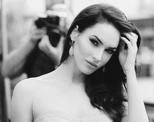 porno belle femme nancy escort