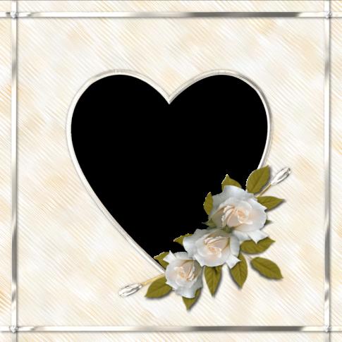 Poklanjam ti srce - Page 4 D066dfe4