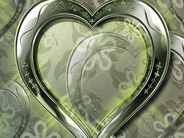 Poklanjam ti srce - Page 4 D44538ad