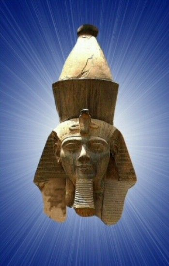 images egyptienne