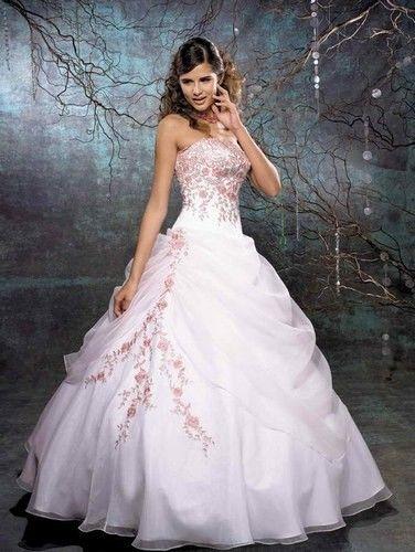 Très jolie robe - Centerblog