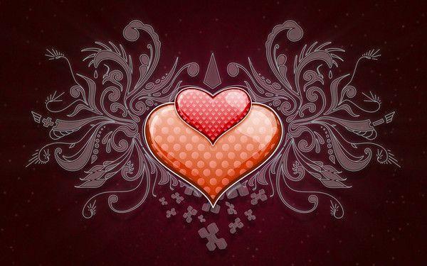 Poklanjam ti srce - Page 4 F4036782